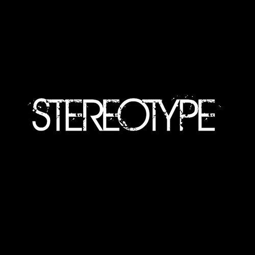 Ep von Stereotype
