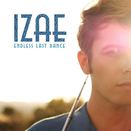 Endless Last Dance de Izae
