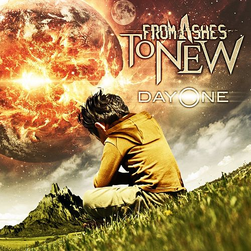 Same Old Story de From Ashes to New
