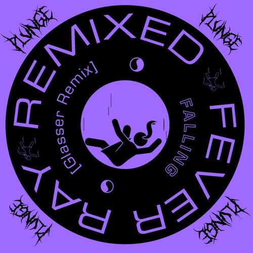 Falling (Glasser Remix) de Fever Ray