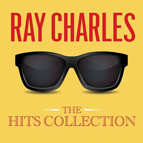 RAY CHARLES - The Hits Collection (Digitally Remastered/Deluxe Edition) de Ray Charles