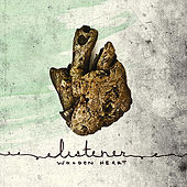 Wooden Heart by Listener