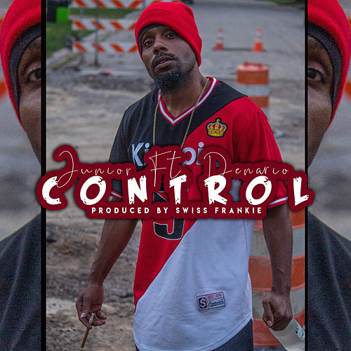 Control by Junior