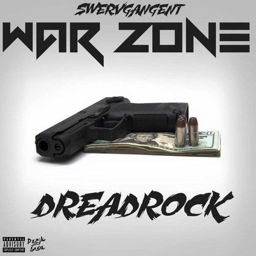 Warzone de Dreadrock