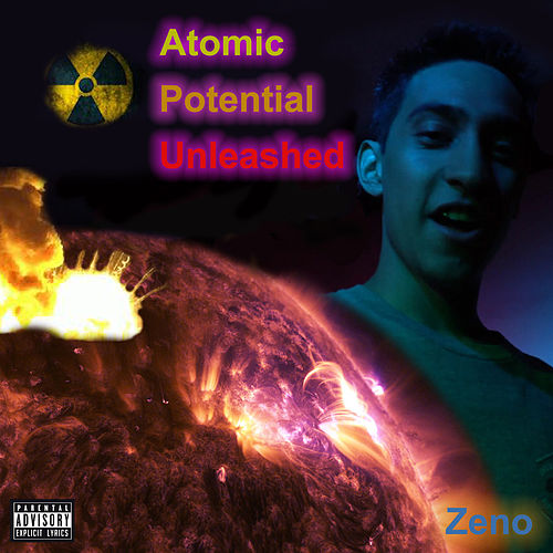 Atomic Potential Unleashed von Zeno