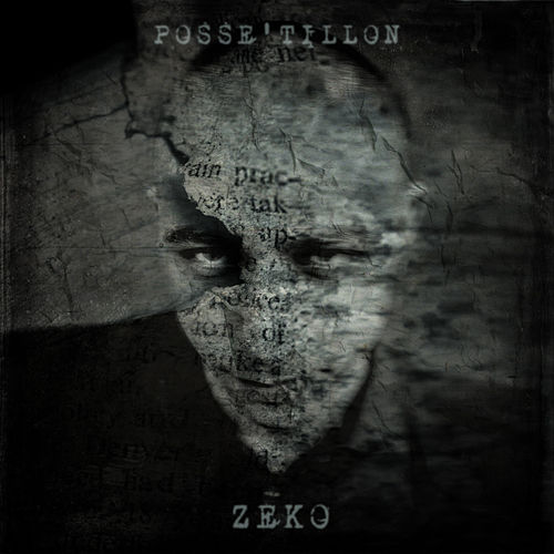 Zeko de Posse'Tillon