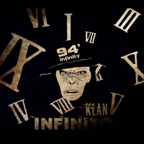 Infinito von Klan