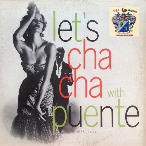Let's Cha Cha von Tito Puente