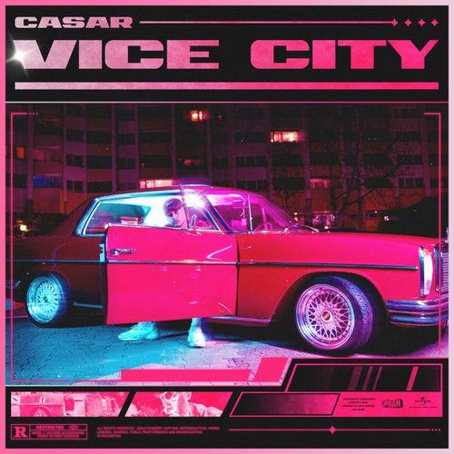 Vice City von Casar