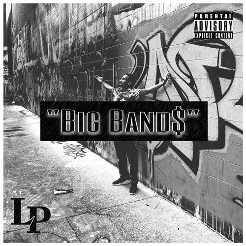 Big Band$ von LP