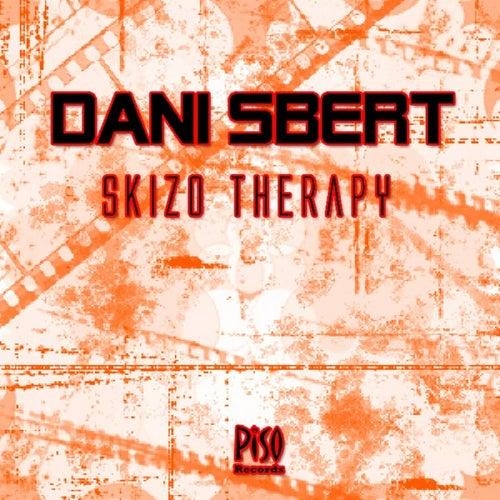 SkizoTherapy de Dani Sbert