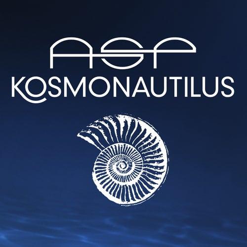 Kosmonautilus von ASP