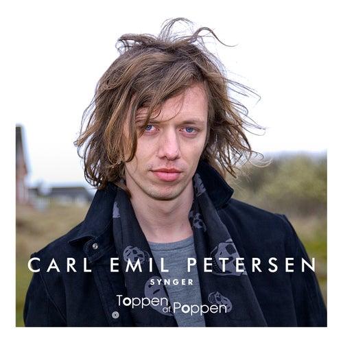 Synger Toppen Af Poppen by Carl Emil Petersen