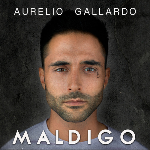 Maldigo by Aurelio Gallardo