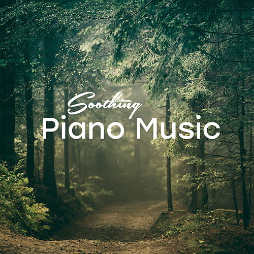 Soothing Piano Music von RPM (Relaxing Piano Music)