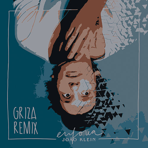 Euforia (Remix) by João Klein