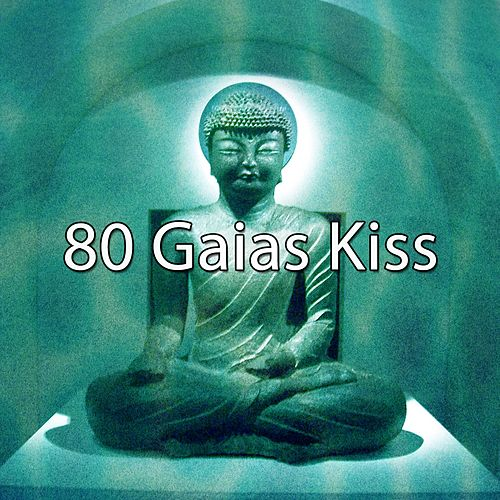80 Gaias Kiss von Massage Therapy Music