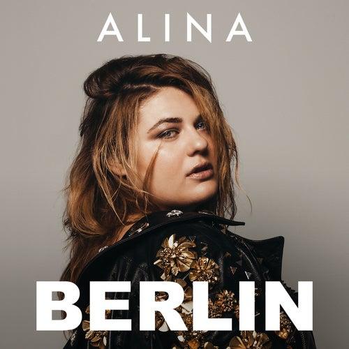 Berlin von Alina