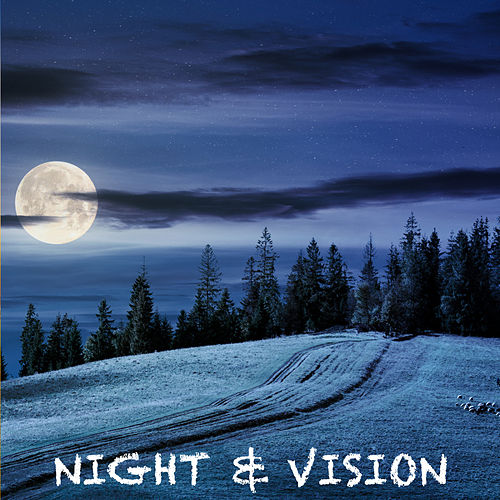 Night von Vision