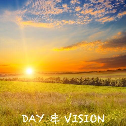 Day von Vision