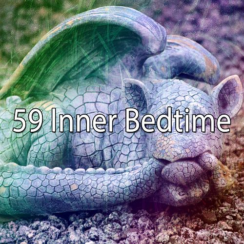 59 Inner Bedtime de Water Sound Natural White Noise