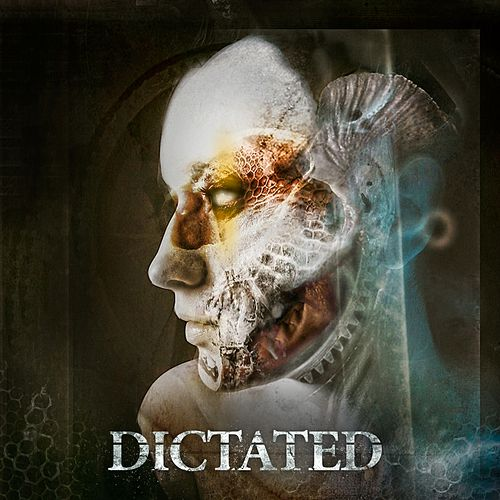 Taphe by Dictated