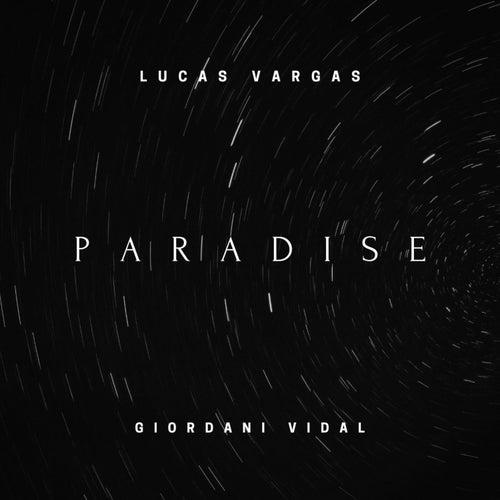 Paradise de Giordani Vidal