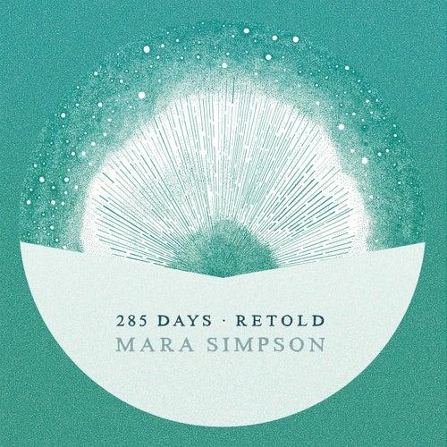 Danny (AVA remix) di Mara Simpson