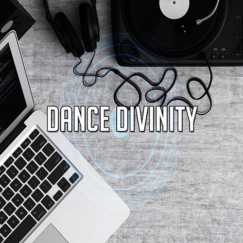 Dance Divinity by CDM Project