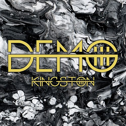 Demo von Kingston