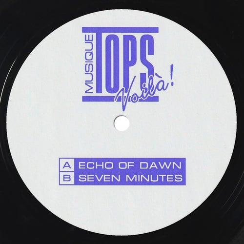 Echo of Dawn / Seven Minutes di TOPS