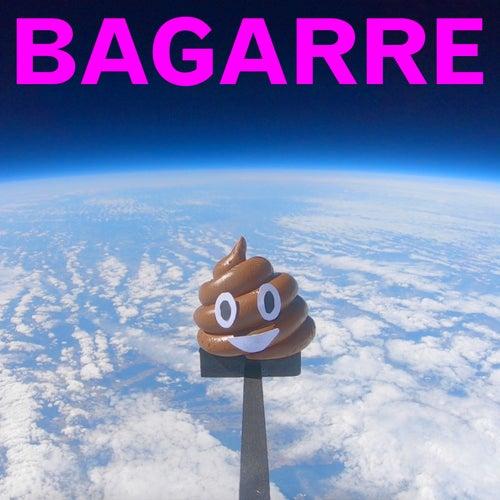 Au Revoir À Vous de Bagarre
