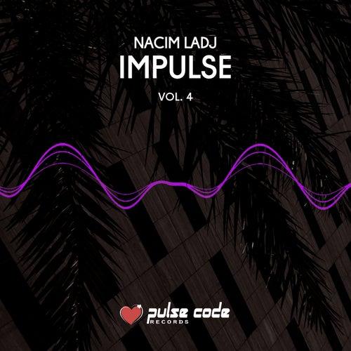 Impulse, Vol. 4 de Nacim Ladj