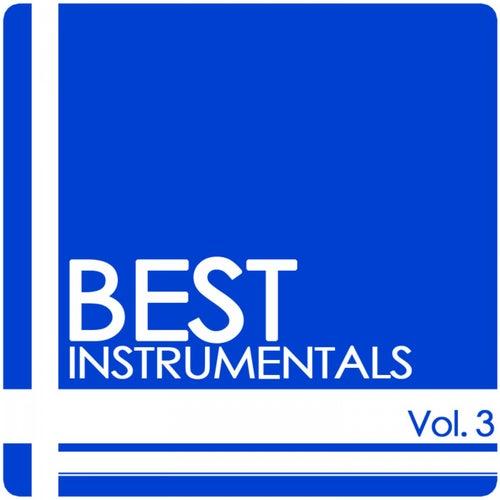 Vol. 3 by Best Instrumentals