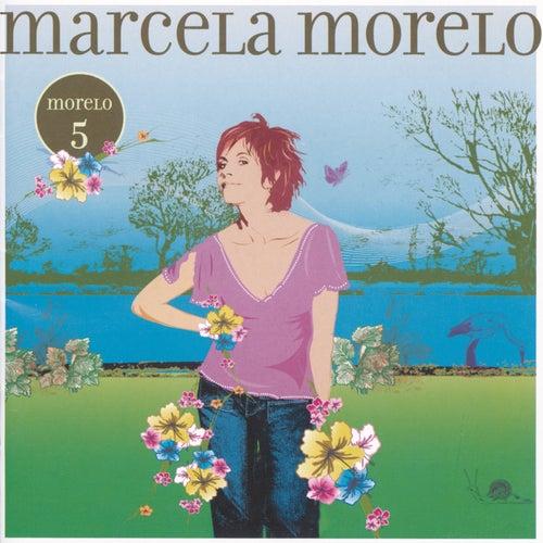 Morelo 5 de Marcela Morelo