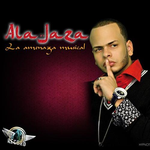 Vamo a Maja Cacao - Single by Ala Jaza