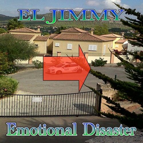 Emotional Disaster by Eljimmy