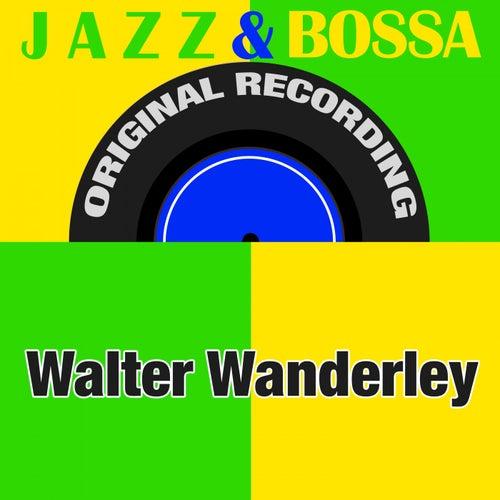 Jazz & Bossa (Original Recording) von Walter Wanderley