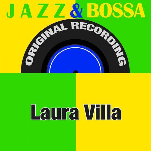 Jazz & Bossa (Original Recording) by Laura Villa