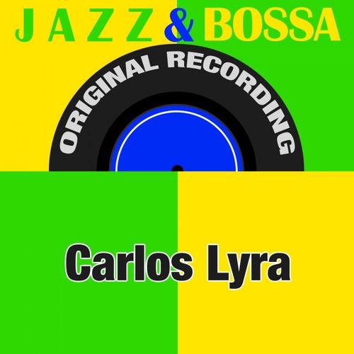 Jazz & Bossa (Original Recording) von Carlos Lyra
