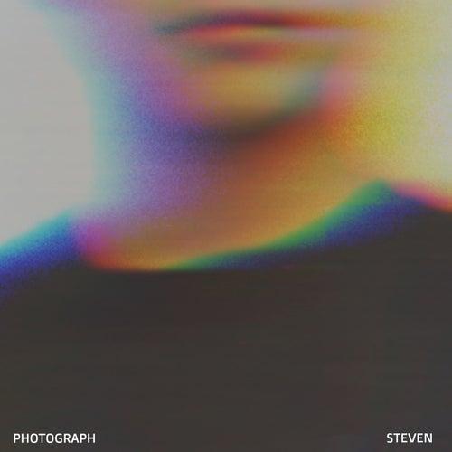 Photograph by Steven