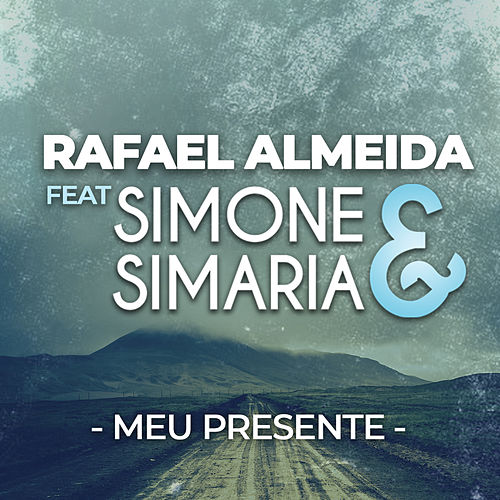 Meu Presente de Rafael Almeida