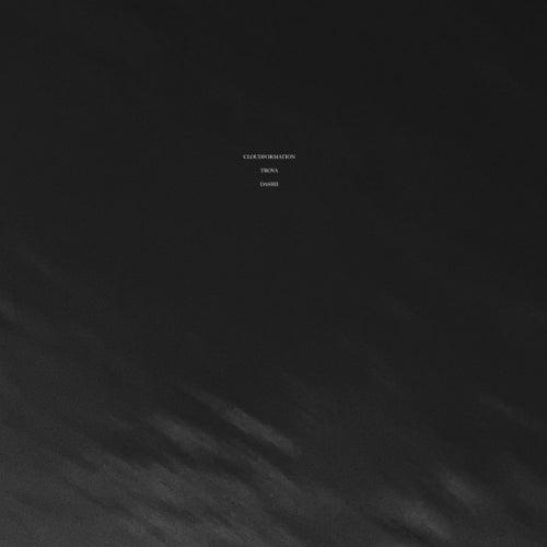 CloudFormation de Trova