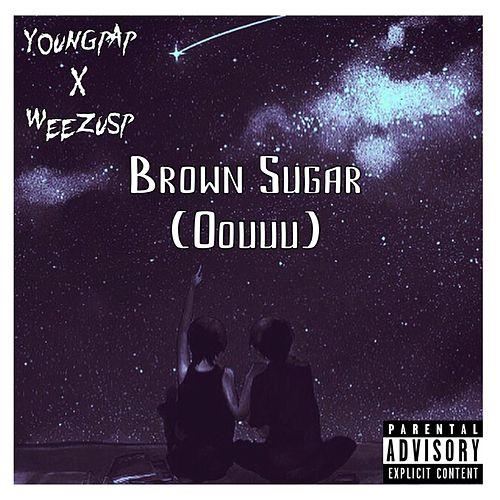 Brown Sugar (Oouuu) de WeezusP