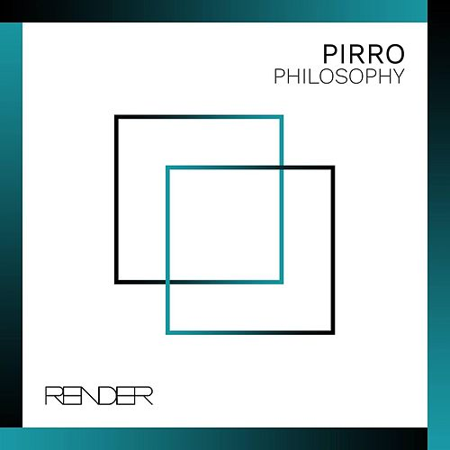 Philosophy by Pirro