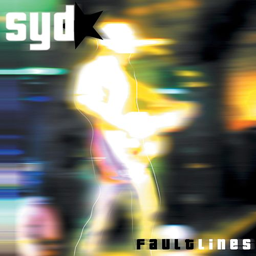Fault Lines by Syd