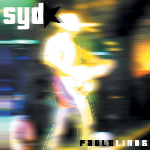 Fault Lines van Syd