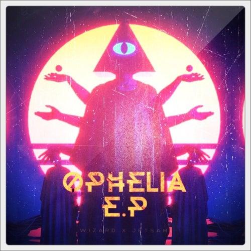 Ophelia von Wizard