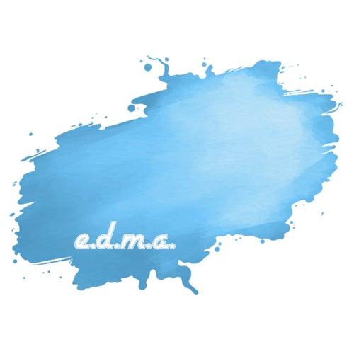 E.D.M.A. von Reststrom