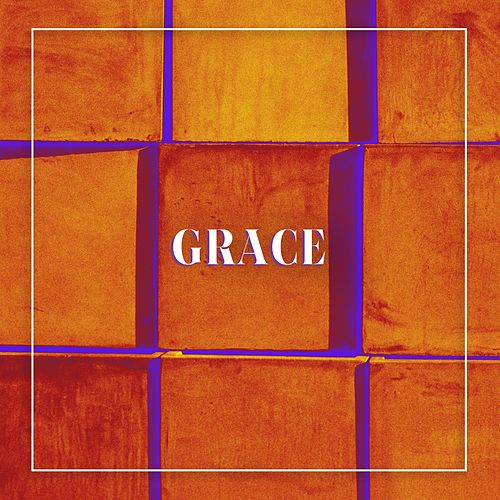 Grace by Encounter Worship